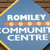 Romiley Community Centre